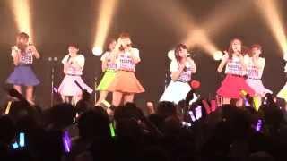 リリース情報 2014年8月20日(水)発売 13thシングル「向日葵」 ファース...