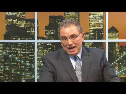 Brett Harrison about LawAlign