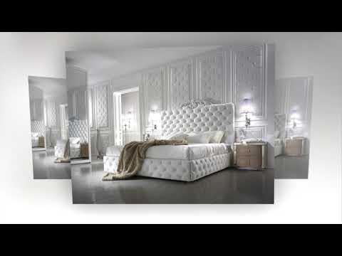 Дизайнерская мебель в Воронеже - ARTLETTO