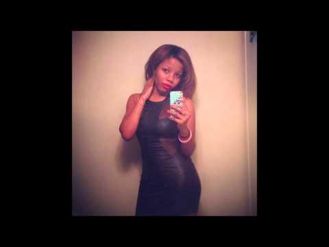 Memphis Artist Giovanna Richelle