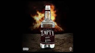 Hosier - Empty ft. Marquiese McClendon