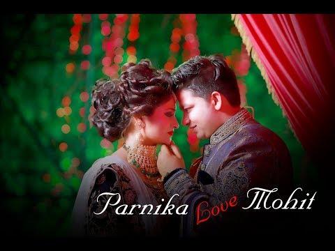 swarali och dhiraj dating katolsk singel dating hem sida