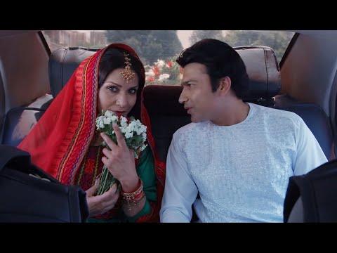 hassan film song ahmad fanoos khusham khusham آهنگ فلم حسن احمد فانوس