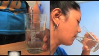 Agua Aksaya | Numero