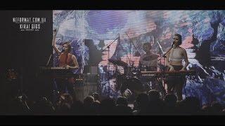 Bloom Twins - 9 - Fahrenheit - Live@Atlas [30.05.2016]