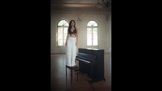L Loves Music | Folge 1 | Lena