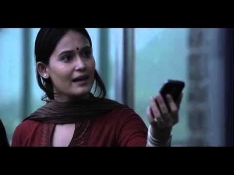 Raghupati Raghav Krrish 3 Full Song...