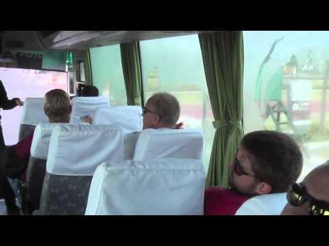 China   Wuxi Video 2
