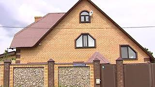 Страхование частного дома