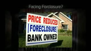 Sell House Fast Woodbridge | 703-621-3176 | Sell Woodbridge House Fast| 22191 | 22193 |CASH| VA