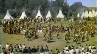 cavalry movies