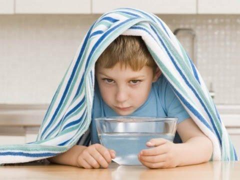 Как быстро вылечить простуду? Лечение в домашних условиях