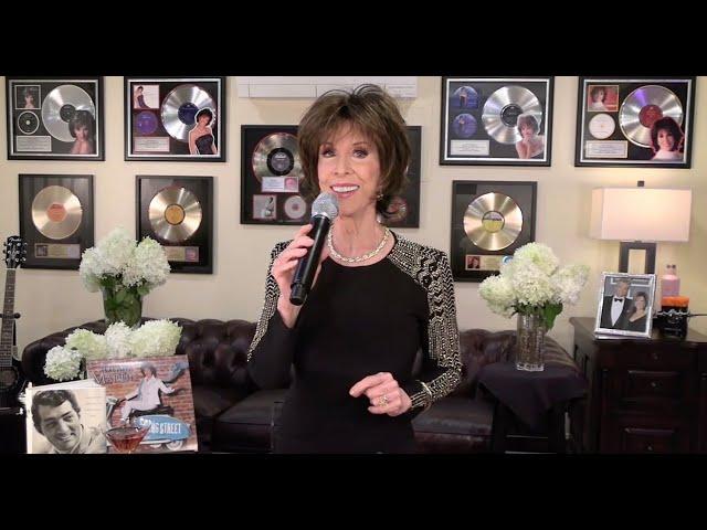 Deana Martin LIVE! Show #71