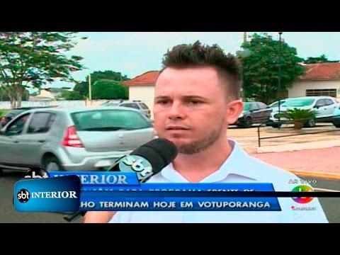 Inscrições para Programa Frente de Trabalho terminam hoje em Votuporanga