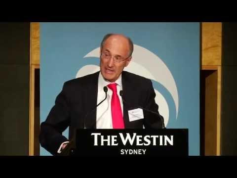 Platinum Investor Roadshow 2014