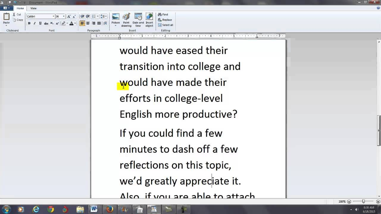 Workbooks transition worksheets for middle school : Helping high school students make the transition into college ...