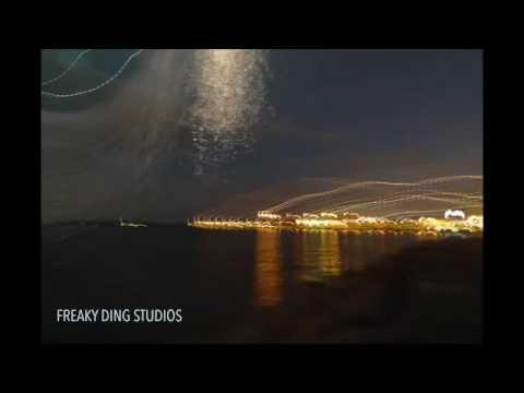 FreakyDing Studios