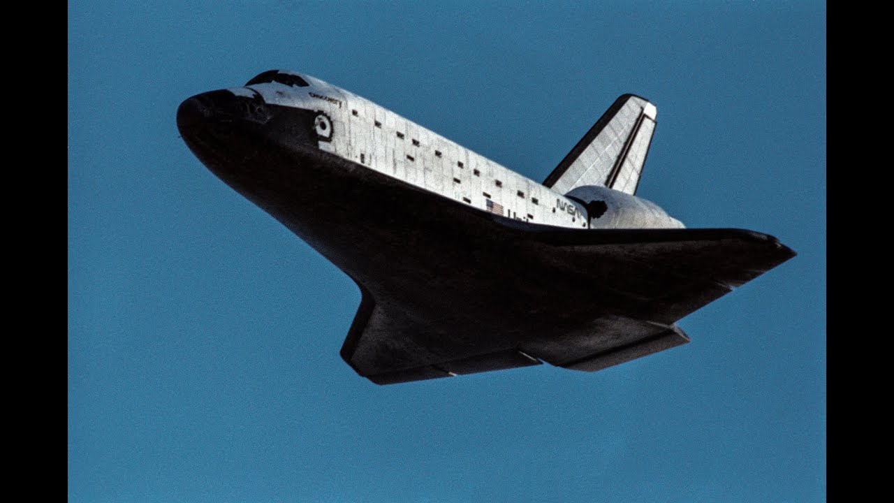 why us stopped space shuttle program - photo #7