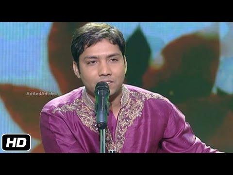 pyar ka jazba naya rang lyrics
