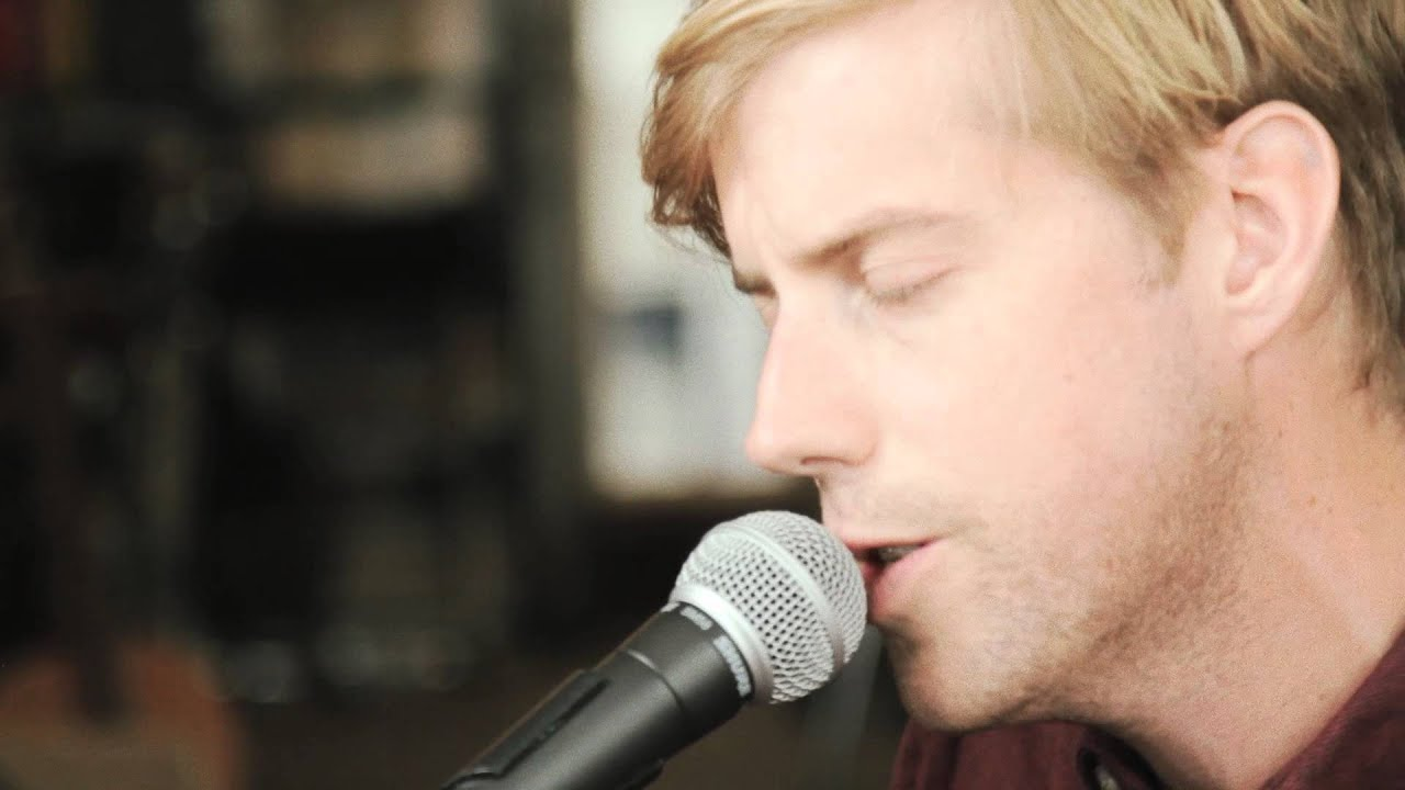 andrew-mcmahon-in-the-wilderness-high-dive-shabby-road-sessions-andrew-mcmahon