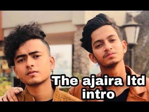 The ajaira ltd intro with Android phone (Bangla tutorial) The ajaira ltd//The B.M LTD