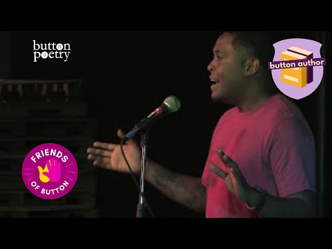 "Danez Smith - ""For Bayard Rustin"""