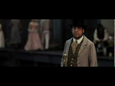 12 YEARS A SLAVE bande annonce streaming vf
