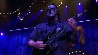 Download Slipknot - My Plague Live at Knotfest 2014 (Remastered Sound)