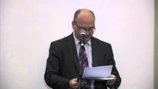 HALAL Ishrana,važnost Halal Certifikata - Valdet Pestalic