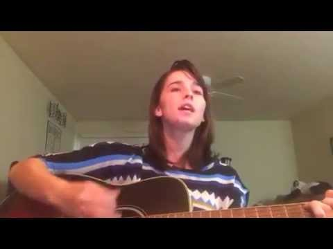 kelsey ray one horse town cover blackberry smoke youtube. Black Bedroom Furniture Sets. Home Design Ideas