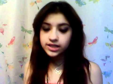51-Explaining Beauty Spells - YouTube