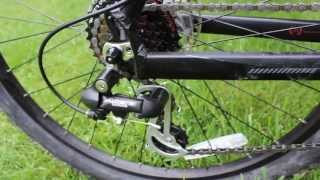 How To Make Money Buying And Selling Bicycles