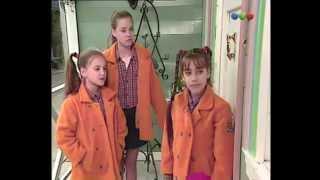 daniella mastricchio chiquititas 1998 captulo 46 avi