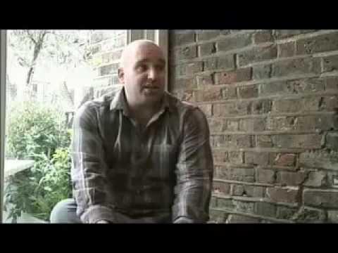 Shane Meadows on Identity