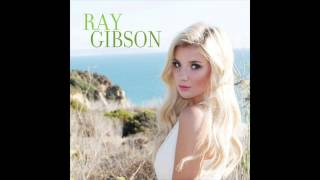 Stop The Clock - Ray Gibson