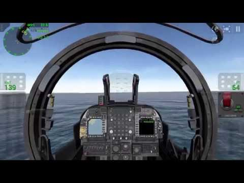 Come Scaricare e Installare - Flight Simulator X Deluxe Edition - Tutorial a scopo didattico from YouTube · Duration:  6 minutes 51 seconds