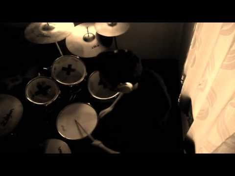 Static-X Structural Defect (drum cover) mp3