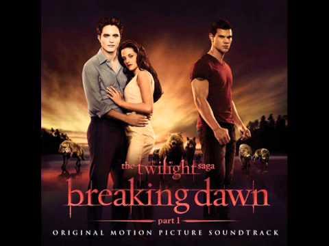 Twilight 4 Stream
