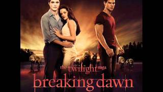 twilight 4 a thousand years