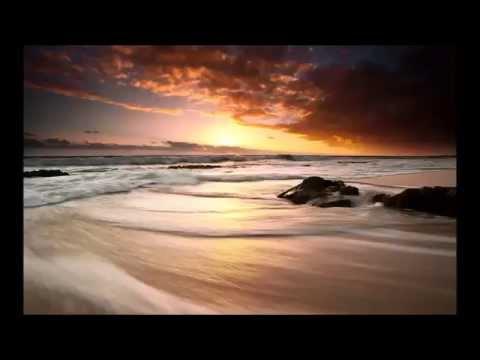 God Only Knows-The Beach Boys (Subtitulada Español)