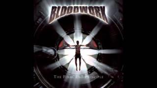 Bloodwork - Graveheart