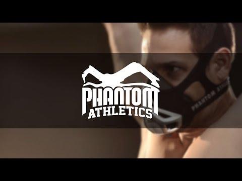 phantom-training-mask---xhale-your-limits