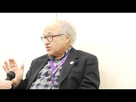 Does David Friedman want anarchism now?
