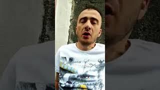 Muttalip Ayhan -Beni İyi Sanıyorlar Video