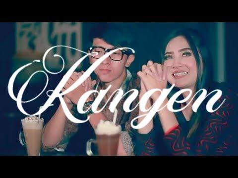 Nella kharisma KANGEN feat Ilux