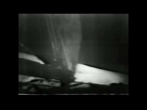 NASA TV History Emmy Award Video 2009