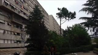 Corviale (Roma).wmv