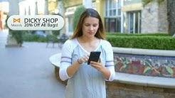 Digital Coupon Marketing