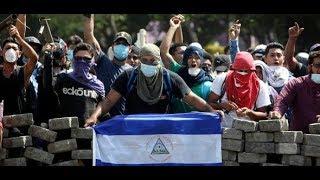 Nicaragua: Daniel Ortega nimmt Sozialreformen nach Protesten zurück