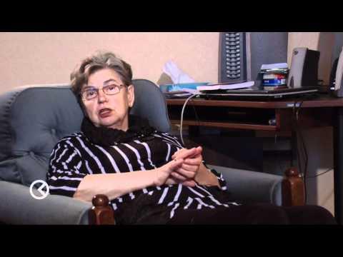 Израильские частные врачи психиатры